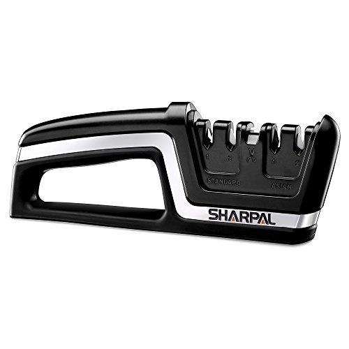 Sharpal Professional Knife Scissors Sharpener product image