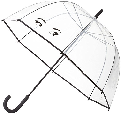 kate-spade-new-york-clear-umbrella