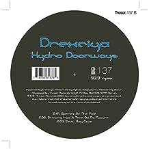 Hydro Doorways