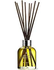 Molton Brown Aroma Reeds, Black Peppercorn, 5 fl. oz.