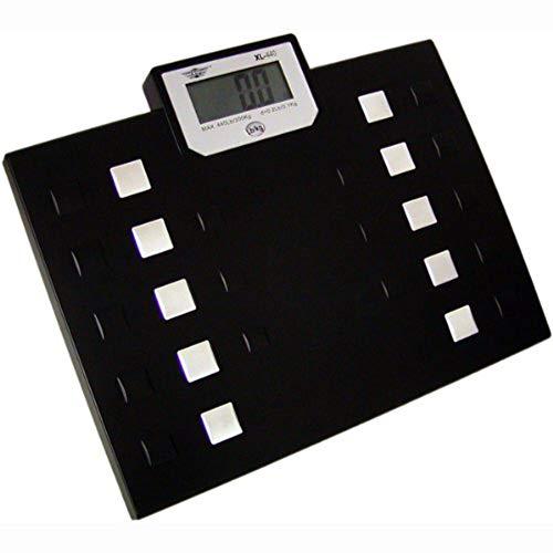 My Weigh SCMXL440T XL440