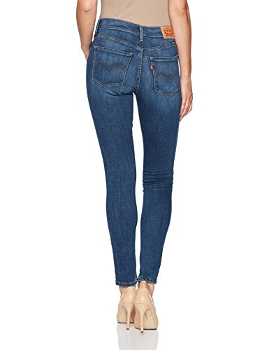 drop shipping sale retailer best place Levi's Women's 311 Shaping Skinny Jeans
