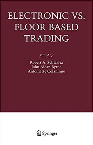 Investments securities dryebooks book archive by robert a schwartz john aidan byrne antoinette colaninno fandeluxe Choice Image