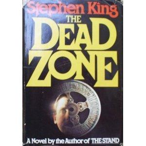 THE DEAD ZONE - Woodbury Stores Ny