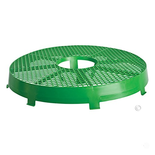 Premier Poultry Feeder/Waterer Stand by Premier 1 Supplies