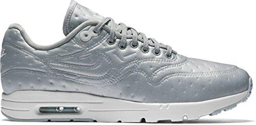 Running matte Womens Metallic 002 1 Silver Silver Nike Prm Jcrd Air 861656 Ultra 7 Max shoes RAg0q6