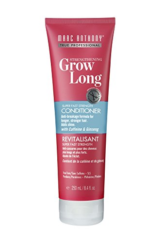 Marc Anthony Strengthening Strength Conditioner product image