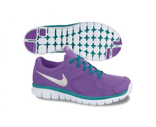 ... clearance nike flex 2012 ladies running shoes purple uk4 amazon sports  outdoors c4cc4 594e3 9293c28f8