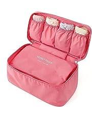 حقيبة ملابس داخلية