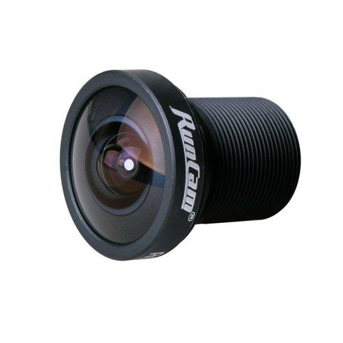 RunCam RC25G FPV Lens 2.5mm FOV140 Wide Angle (Best Lens For Fpv)