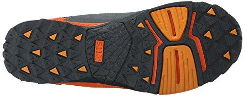 5 Sports Scope 11 511 Outdoor Tactical Women's Orange Series Shoe r1rfBOSqwx