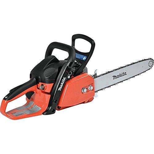 Cheap Makita EA3500SRDB 16″ 35 cc Chain Saw