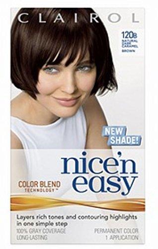 clairol-nice-n-easy-hair-color-120b-natural-dark-caramel-brown-1-kit