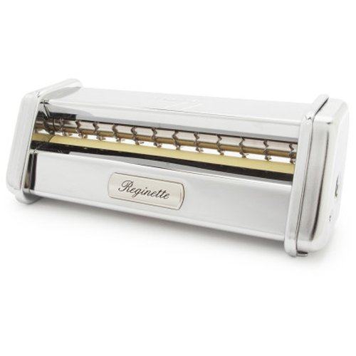 Atlas Marcato Pasta Machine Reginette Attachment 0002580000 , 12 mm - Attachment Atlas