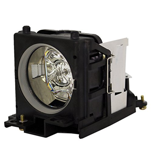 SpArc Platinum for Dukane ImagePro 8914 Projector Lamp with Enclosure (Original Philips Bulb Inside)