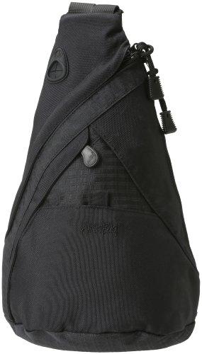 ameribag-unisex-adult-dna-83913-sports-bag