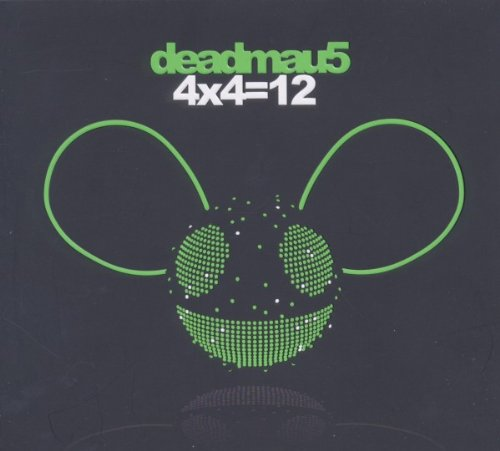 Deadmau5 - Ministry Of Sound Sound Of Dubstep Vol. 2 [disc 2] - Zortam Music