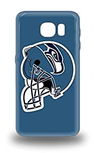 Fashion Protective NFL Seattle Seahawks Case Cover For Galaxy S6 ( Custom Picture iPhone 6, iPhone 6 PLUS, iPhone 5, iPhone 5S, iPhone 5C, iPhone 4, iPhone 4S,Galaxy S6,Galaxy S5,Galaxy S4,Galaxy S3,Note 3,iPad Mini-Mini 2,iPad Air )