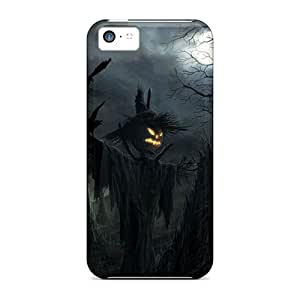 Premium Cases With Scratch-resistant/cases Covers For Iphone 5c