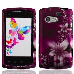 virgin mobile kyocera rise phone - 8