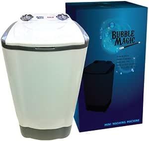 XYH-HYDRO 20 Gallonen Bubble 220 Mikron Rei/ßverschluss Tasche f/ür Maschine Ice Now Magic 20 Gallon Kr/äuterextrakt und Set Kr/äuter-Hash Ice Extractor Kit