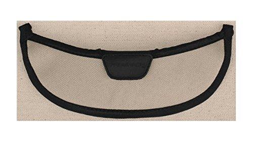 ProShade 3 in 1 Visor & Sunglass Case - Glasses Prescription Sunglasses Convert To