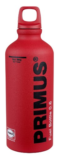 0.6l Fuel Bottle - 3
