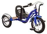Schwinn Roadster Tricycle, 12