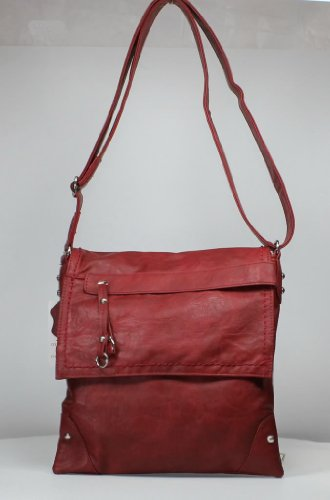 Unlimited Fashion This brand is uniquely sophisticated and offers timeless style, Bags Central