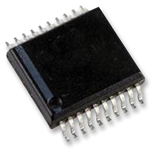 MAX5250BCAP+