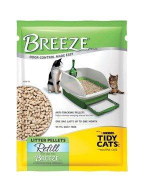purina-litter-tidy-cat-breeze-pellets-35-lb