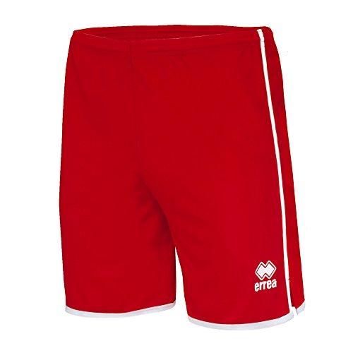 Bestselling Mens Soccer Shorts