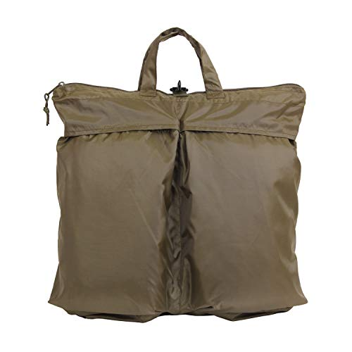 Rothco Flyers Helmet Bag, Olive Drab ()