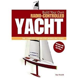 Yacht Build