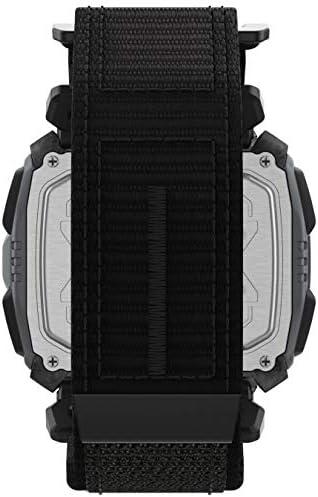 Timex Men's Command Shock 54mm Watch 4