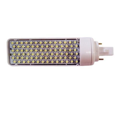 Destello S.L. - Dicroica Bajo Consumo 9W Gu10 Luz Fría: Amazon.es: Iluminación