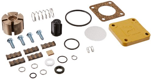 fill-rite-1200ktg8572-rebuild-kit-sd1202-sd602