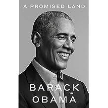 A Promised Land PDF