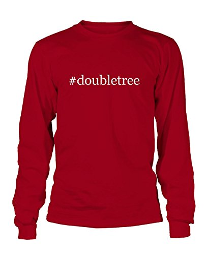 doubletree-hashtag-mens-adult-long-sleeve-t-shirt-red-xxx-large