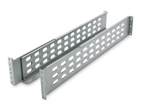 (APC SU032A 4-Post Rackmount Rails)