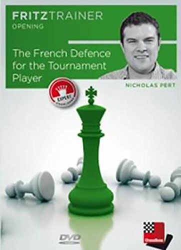 the-french-defence-for-the-tournament-player-nicholas-pert