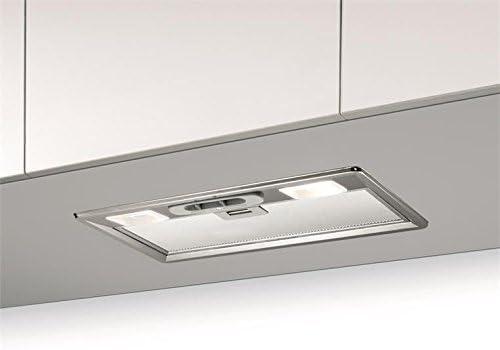 Best 07E01019A - Campana extractora: Amazon.es: Grandes electrodomésticos