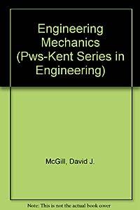 solutions manual engineering mechanics book by david j mcgill rh thriftbooks com