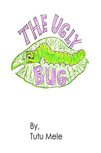 The Ugly Bug