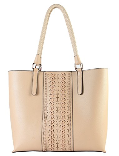 diophy-pu-leather-tote-large-purse-bag-womens-handbag-accented-with-removable-strap-ts-1826-my-3006-