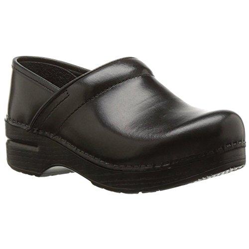 Women's Dansko 'Professional' Clog, Size 11.5-12US / 42EU N