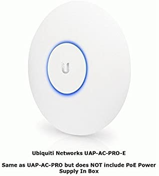 Ubiquiti Networks UniFi Access Point Enterprise Wi-Fi System