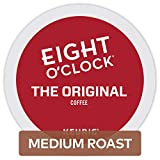Eight O Clock The Original Coffee, Keurig K-cup Pods