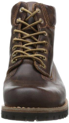 Timberland Ek Arv Robuste Støvler