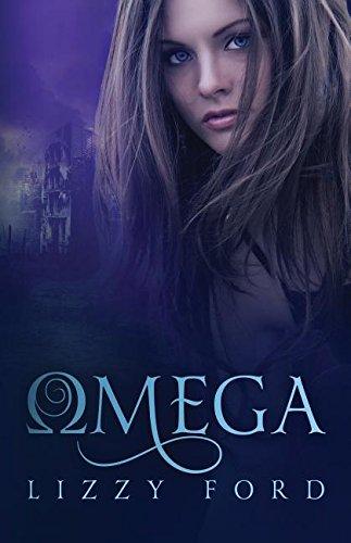 omega-omega-series